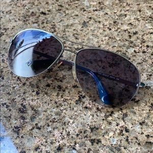 🕶 Marc by Marc Jacobs sunglasses